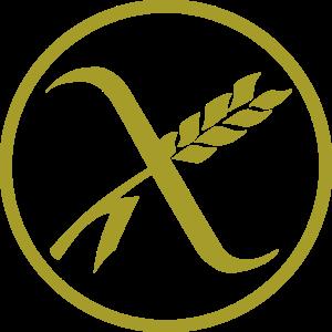 Gluten_free_SVG