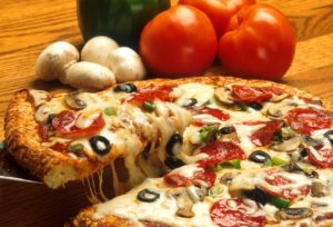 cropped-vegetables-italian-pizza-restaurant-1.jpg