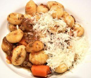 gnocchi-842305_1280