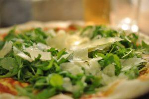 pizza-rucola-grana