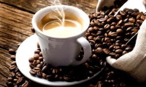 un-caff-al-giorno-per-una-vista-migliore-caffe