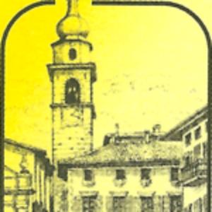 cropped-logo_150.png