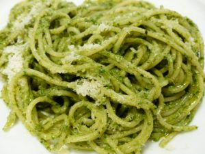 spaghetti-186338